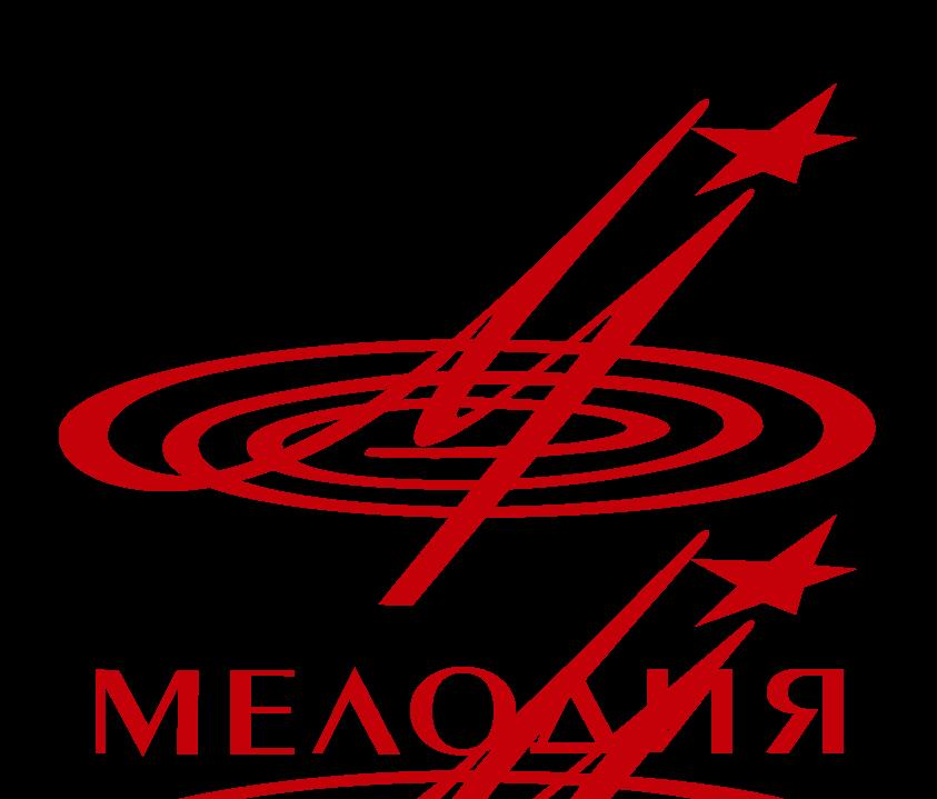 «Мелодия» получила премию за классическую музыку