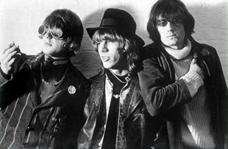 В возрасте 68 лет скончался основатель рок-группы Soft Machine