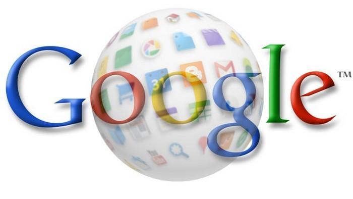 Google создает свой аудиосервис