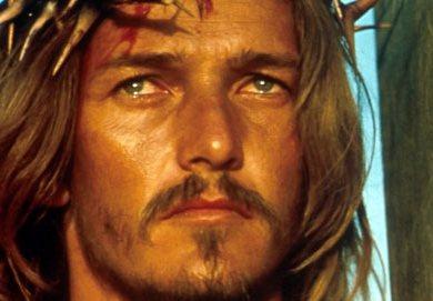 Покажут ли в Липецке рок-оперу «Иисус Христос — суперзвезда»?