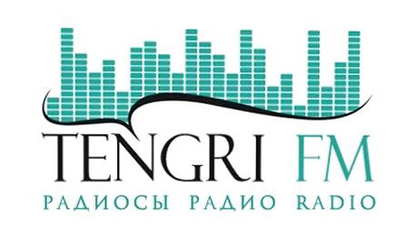 Казахские песни
