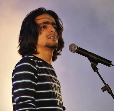 Песню для участника «Евровидения» написал гитарист Black Sabbath