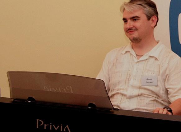Чем Моцарт круче, чем поп-музыка?