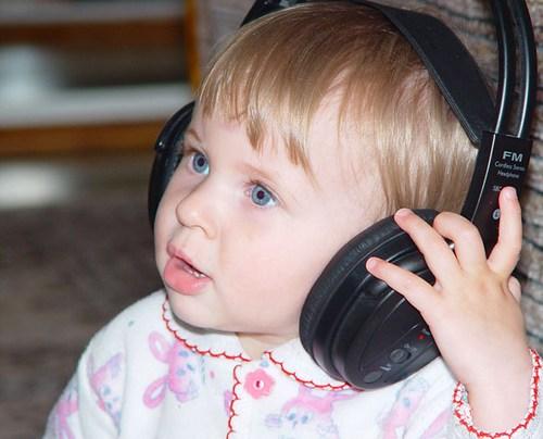 В Приморье используют музыку для лечения туберкулеза