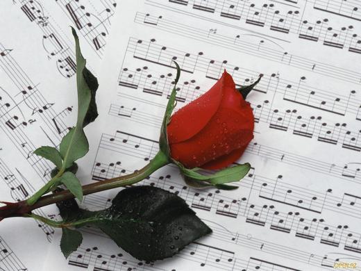 фестиваль Русская музыка