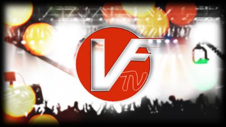 Vimforce.TV – новый музыкальный телеканал
