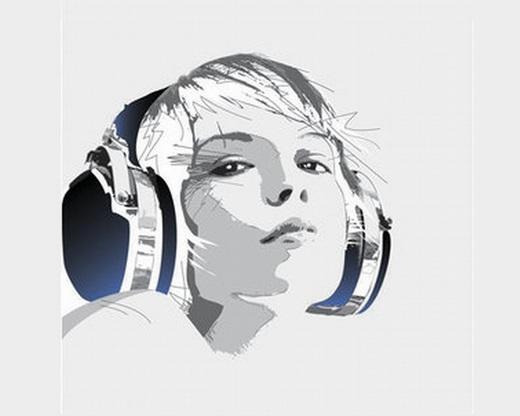 Музыка укрепляет социальные связи