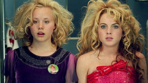 «Звезда сцены» – фильм, который понравится музыкальным подросткам