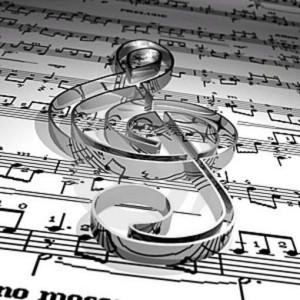 «Musica D`inieme»