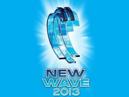 Сюрпризы «Новой волны 2013»