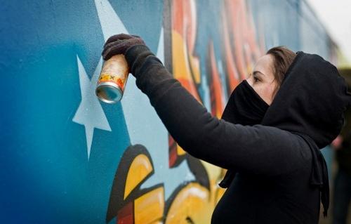 В Волгограде прошел уличный фестиваль российско-немецкой культуры