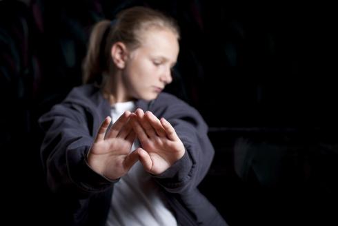 Музыка может развить речь ребенка, страдающего аутизмом
