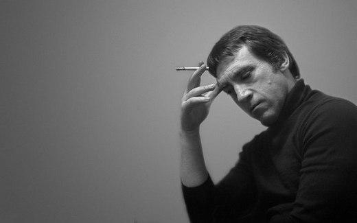 Выйдет трибьют-альбом песен Владимира Высоцкого