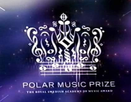Polar Music Prize вручил очередные награды выдающимся музыкантам