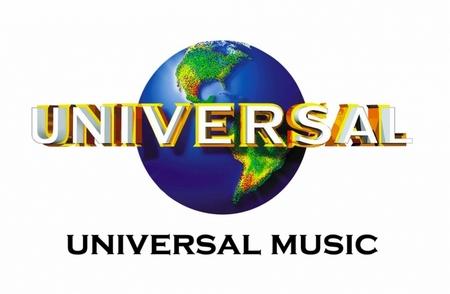 Universal Music выпустит переиздание последнего альбома Кобейна