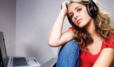 Музыка лечит болезни сердца 2