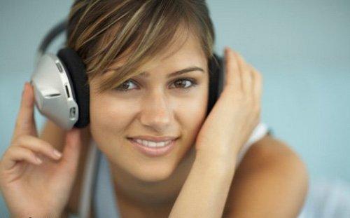 Музыка лечит болезни сердца