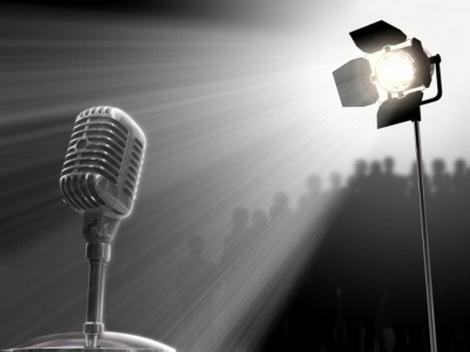 Протест казахстанских артистов против бездарных певцов