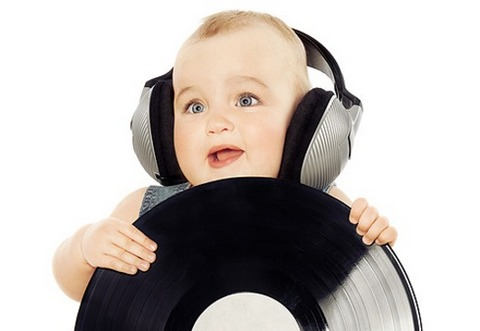 Узнайте, как музыка позитивно влияет на здоровье