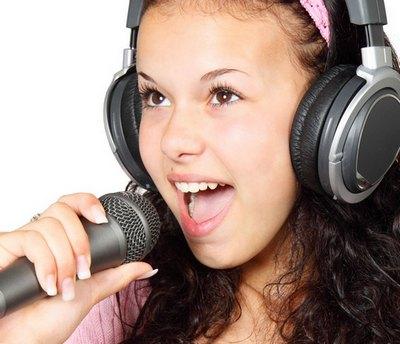 как быстро выучить песню