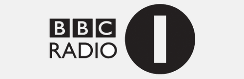 Музыкальная политика BBC Radio 1