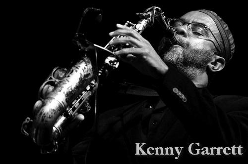 На джазовом фестивале в Баку выступят известные музыканты