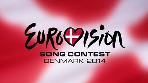 Победа России на Евровидении-2014 под вопросом