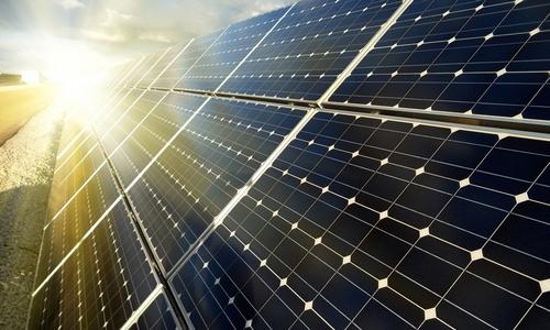 Солнечные батареи тоже любят поп- и рок-музыку