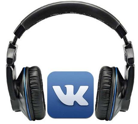 Правообладатели музыки продолжат борьбу с «ВКонтакте»