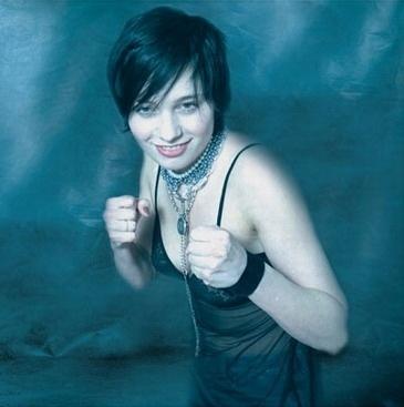 Мара отыграет концерты в Украине