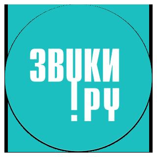 Компания С.А.Т. отозвала свой иск к Звукам.ру