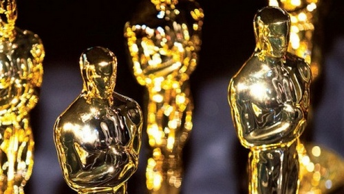 Кто получил Оскар-2014 за музыку