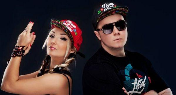 Польшу на «Евровидении» представит Donatan & Cleo c песней «Мы славяне»