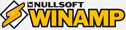 Winamp – лучший из лучших плееров