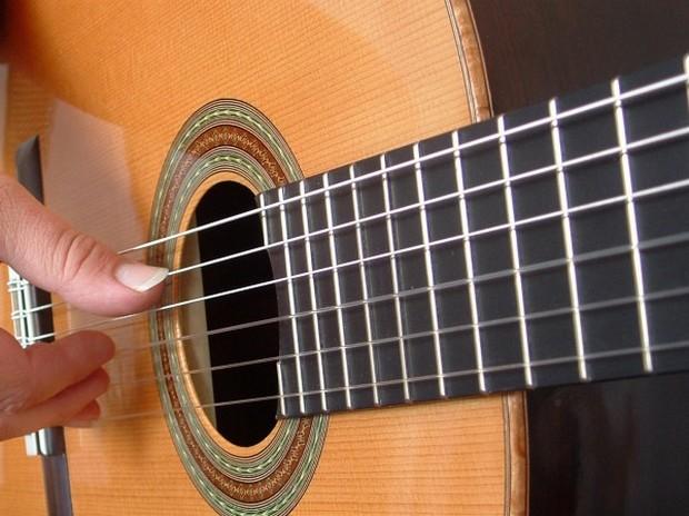 kak-pravilno-vybrat-akusticheskuyu-gitaru