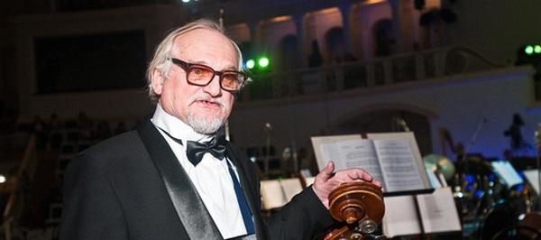 В Белоруссии состоится премьера мюзикла-оперетты «Собака на сене»