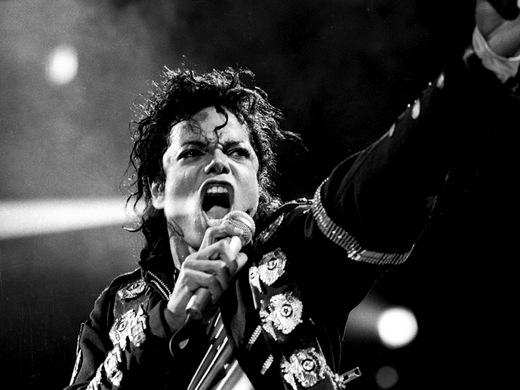 Имя Майкла Джексона продолжает приносить прибыль даже после его смерти