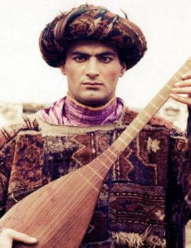 Музыкальная культура Турции: история и современность